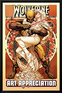 Best emma frost cover Reviews