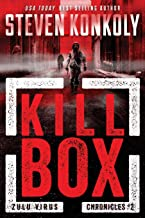 Kill Box: Volume 2