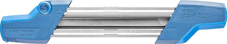 Pferd 17301Pferd Cs-X Chain Sharp Filing Guide - 3/16