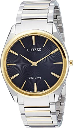 Citizen Watches - AR3074-54E Eco-Drive
