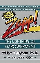 Best zapp the lightning of empowerment Reviews