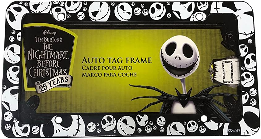 Jack Skellington /& Sally Nightmare Before Christmas Disney Cruise Light Card\u00ae card key switch activator for Fish Extender FE Gift DCL