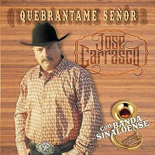 Perfume de Gran Precio (feat. Banda Sinaloense)