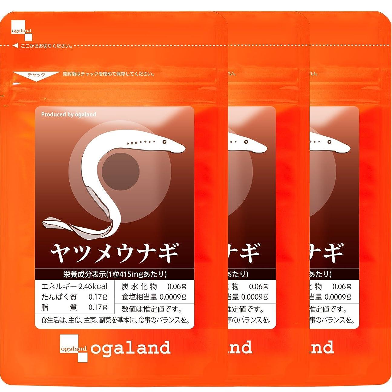 マルコポーロパノラマ定規ヤツメウナギ (90粒/約3ヶ月分)
