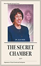The Secret Chamber: A Daily Devotional Guide from The A.M.E. Church for 2019