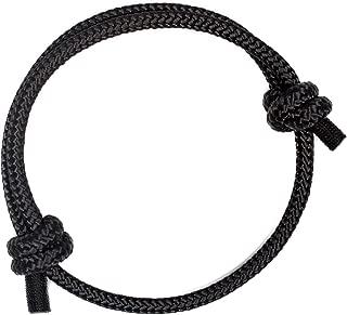 sailing thimble bracelet