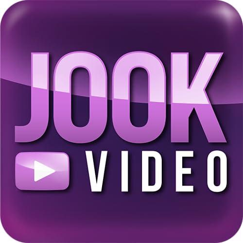 JOOK Video