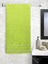 Trident Comfort Living Bath 70X140 Lime Punch