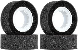 Amazon.es: Axial Scx10 - Piezas y accesorios / Radiocontrol ...