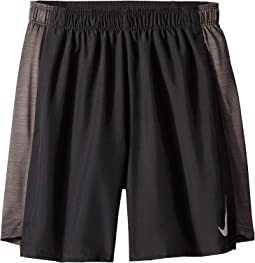 "Dri-Fit Flex 6"" Challenger Shorts (Little Kids/Big Kids)"