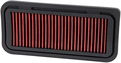 Spectre Engine Air Filter: High Performance, Premium, Washable, Replacement Filter:Fits Select 1999-2017 TOYOTA/GREAT WALL/SUBARU/DAIHATSU Vehicles(See Description for Fitment Information) SPE-HPR9115