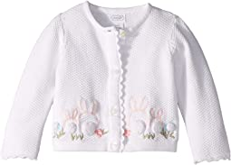 Bunny Sweater (Infant)