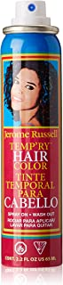 Best jerome russell temp ry Reviews