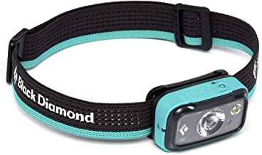 Black Diamond Spot 350 Headlamp - Aqua