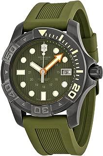 Swiss Army Watch 241560