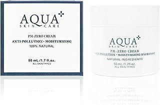 7-3//8 by 4 by 2-1//2-Inch Aqua Professional Poly Sponge Turtleback