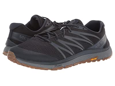 Merrell Bare Access XTR (Navy) Men