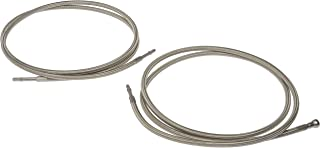 Dorman 819-846 Fuel Line for Select Chevrolet/GMC Models