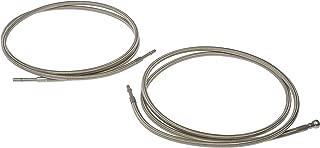 Dorman 819-816 Fuel Line for Select Chevrolet/GMC Models