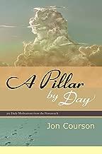 A Pillar by Day