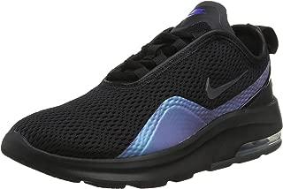 Nike Air Max Motion 2 Bayan Ayakkabı