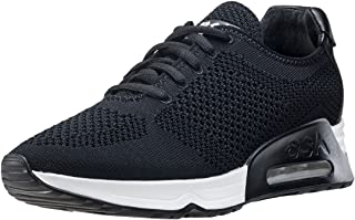 Best ash lucky knit trainers Reviews
