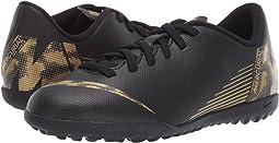 c60d4e78f Nike hypervenom phantomx 3 club tf