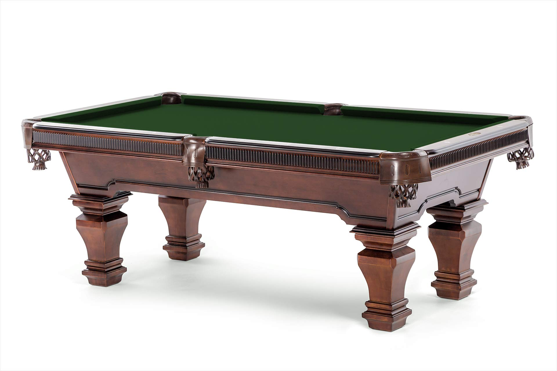 Spencer Marston Stratford Pool Table
