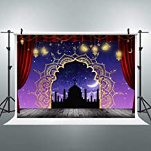 bollywood backdrop design