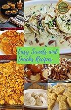 Easy Sweets and Snacks Recipes : Home made recipes by Zayka Ka Tadka