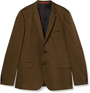 HUGO Men's Suit
