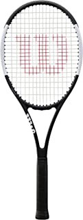 wilson pro staff 97 countervail string pattern