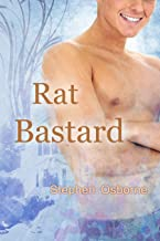 Rat Bastard (Pop Goes the Weasel and Rat Bastard Book 2)
