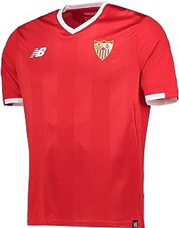 Amazon.es: Sevilla Fc: Ropa