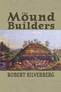 The Mound Builders