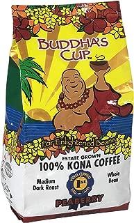 Best buddha coffee hawaii Reviews