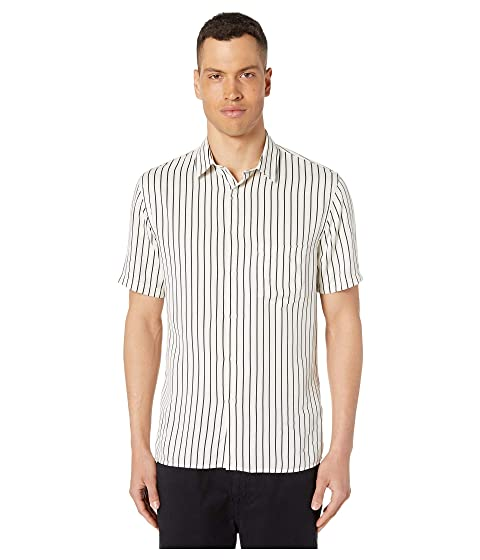 The Kooples Elegant Lines Shirt