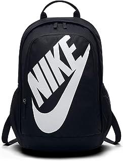 Nike Hayward Futura 2.0 Mens Backpack