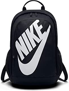 unisex-adult Sportswear Hayward Futura Backpack
