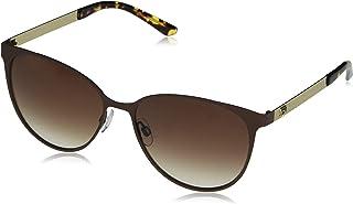 CALVIN KLEIN Sunglasses CK20139S-201-5816