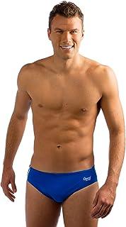 Cressi Men's Naxos Performance Swimwear