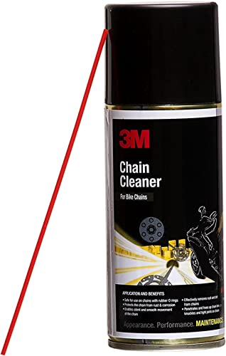 3M IE270101009 Chain Cleaner (475 g)