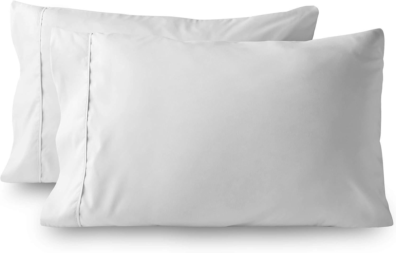 Lusso Mercato 800 Thread Count 100% Long Cheap bargain Pure – Sa Spring new work Cotton Staple