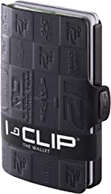 I-CLIP ® Cartera MD21 Racing-Team