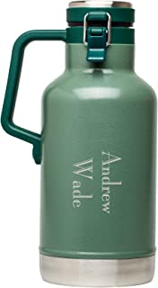 Stanley Adventure Vacuum Bottle 1.3L Stainless Steel AW17