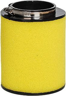HIFROM Air Filter Element Cleaner for Honda 2007-2014 Rancher TRX420 TRX 420 TRX420FE TRX420FM TRX420TE TRX420TM