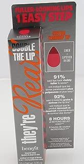 Best benefit lipstick pink thrills Reviews