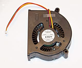 OEM Epson Exhaust Fan Specifically For EB-1770W, EB-1771W, EB-1775W, EB-1776W