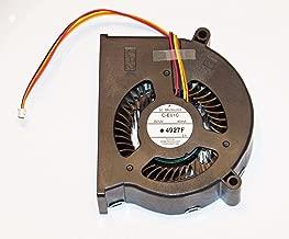 OEM Epson Exhaust Fan Specifically For EB-1770W, EB-1771W, EB-1775W, EB-1776W