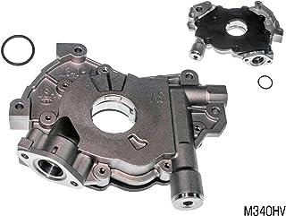 Hi Volume Oil Pump 4.6 5.4 Modular Ford 20% more volume than stock